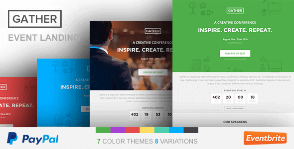 gather-event-conference-wp-landing-page-theme-1