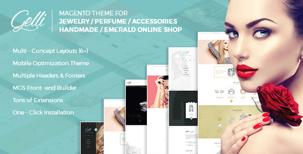 gelli-magento-21-theme-for-jewelry-perfume-accessories-online-shop