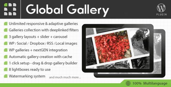 global-gallery-1