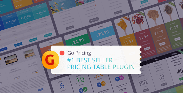 go-pricing-1