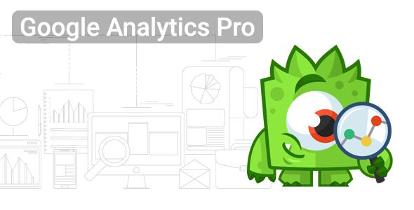 google-analytics-pro