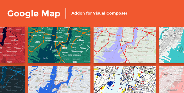 google-maps-addon