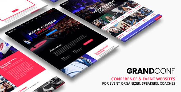 grand-conference