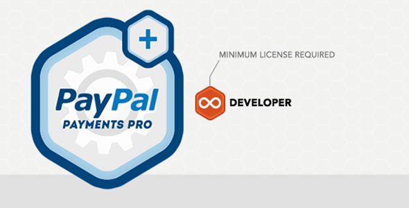 gravityforms-paypal-payments