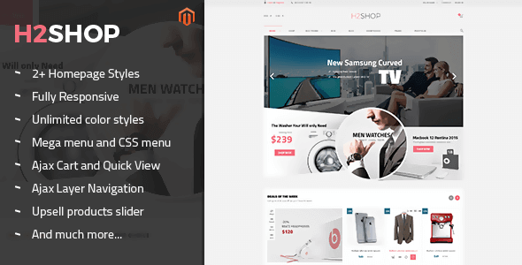 h2shop-multipurpose-responsive-magento-theme