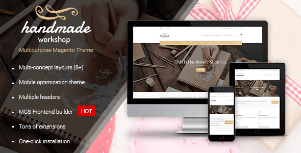 handmade-multipurpose-magento-theme