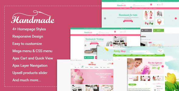 handmade-multipurpose-responsive-magento-theme