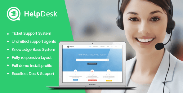 helpdesk-ticket-support-knowledge-drupal-theme