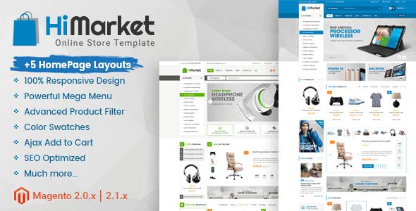 himarket-responsive-magento-2-digital-store-theme-1