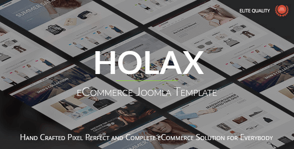 holax-multipurpose-hikashop-ecommerce-template