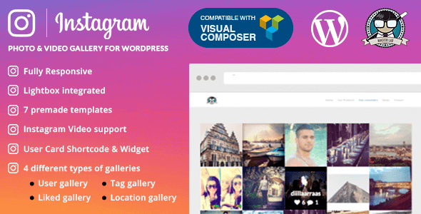 instagram-photo-video-gallery