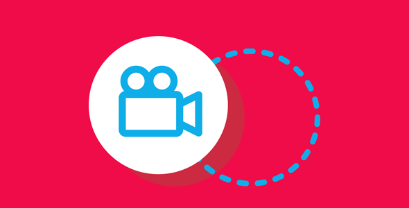 integrated-video-tutorials