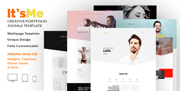 its-me-creative-personal-portfolio-or-agency-responsive-joomla-template-with-3-styles