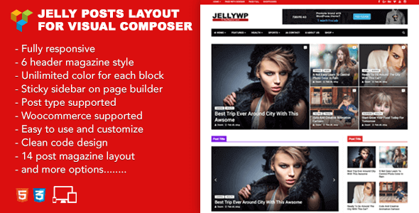 jelly-posts-layout-for-visual-composer