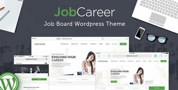 jobcareer