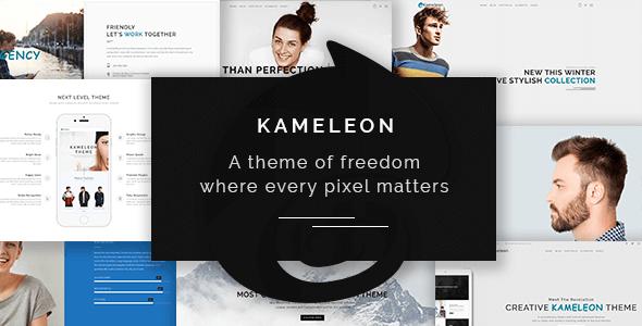 kameleon-1