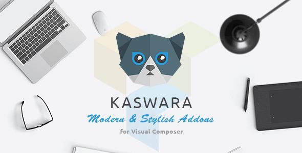 kaswara