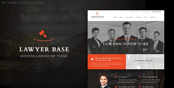 lawyer-base