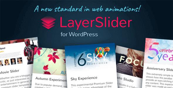layerslider-1