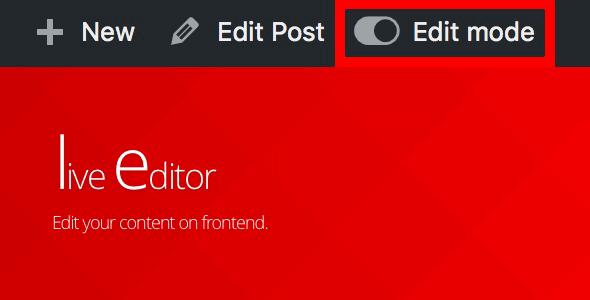 live-editor-1