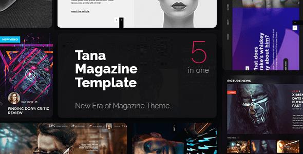 magazine-tana