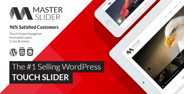 master-slider-wordpress
