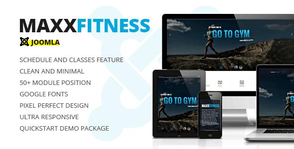maxx-fitness-responsive-joomla-template