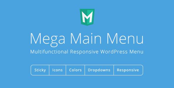mega-main-menu