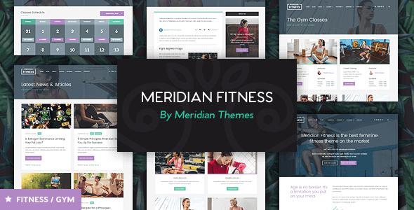 meridian-fitness