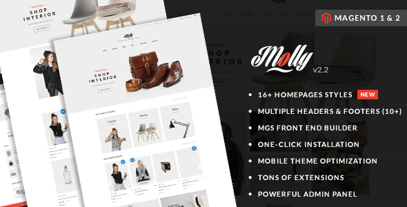 molly-elegant-clean-multipurpose-magento-2-1-theme