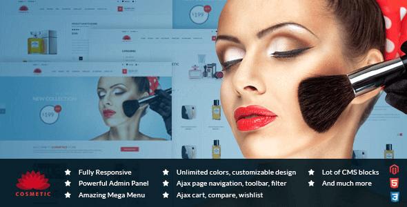 mt-cosmetic-elegant-responsive-magento-theme