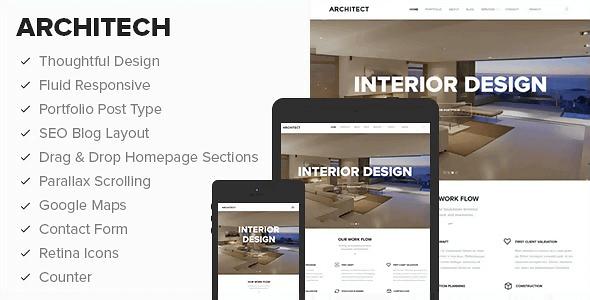 mts-architect
