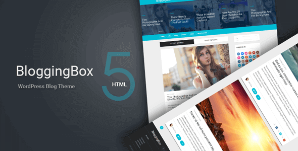 mts-bloggingbox