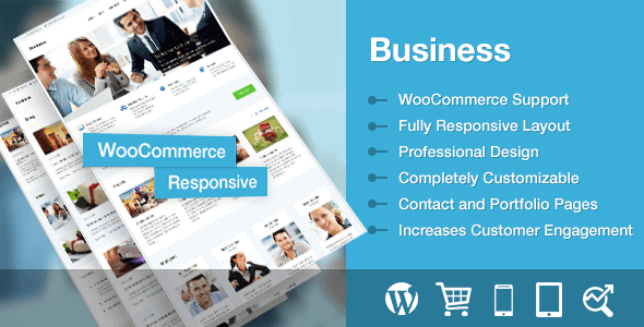 mts-business