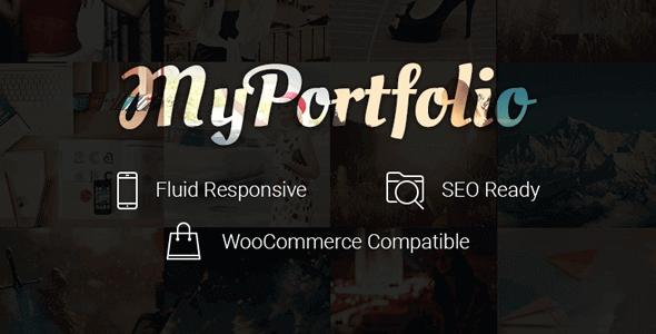 mts-myportfolio