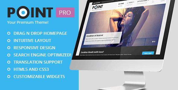 mts-pointpro