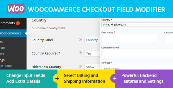 mts-woocommerce-checkout-field-modifier