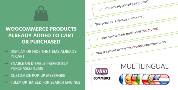 mts-woocommerce-products-already-added-to-cart-or-purchased