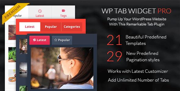 mts-wp-tab-widget-pro