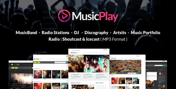 musicplay-music