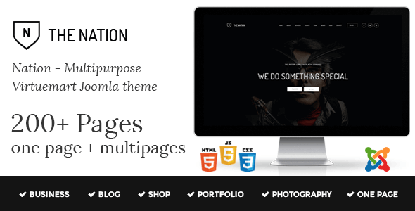 nation-multipurpose-virtuemart-joomla-template
