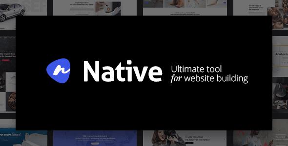 native-1