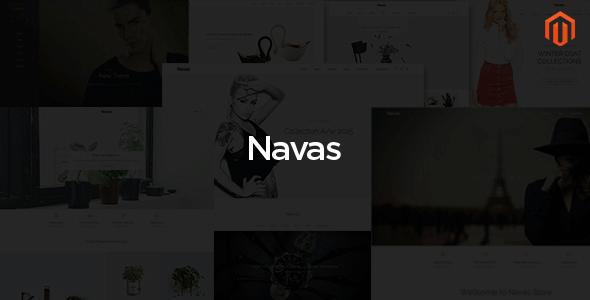 navas-magento-1-and-2-theme