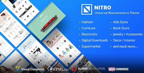 nitro-1