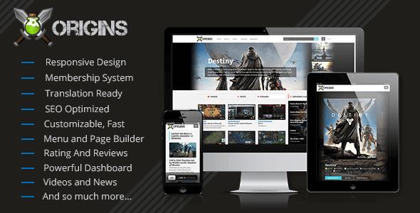origins-video-games-portal