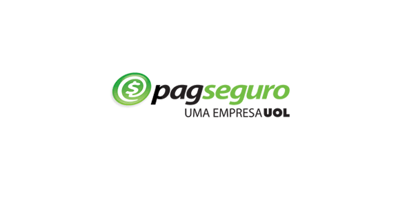pagseguro-payment-gateway