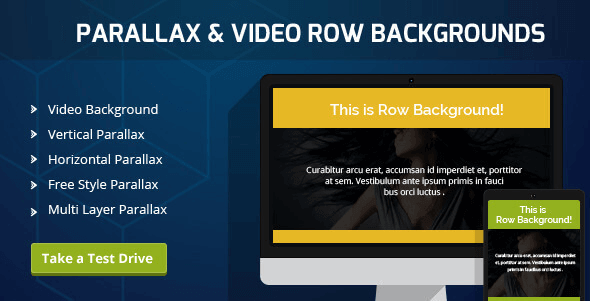 parallax-video-backgrounds-for-visual-composer