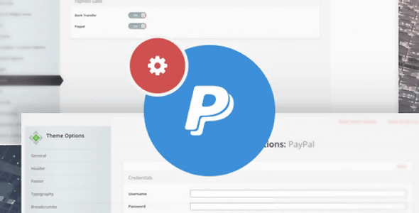 pay-pal-payments