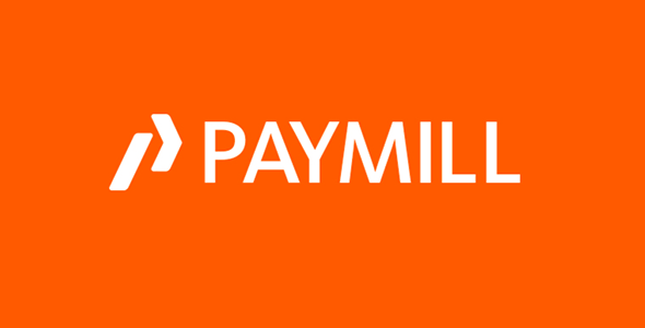 paymill-give-banner