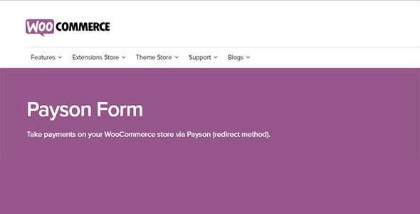 payson-woocommerce